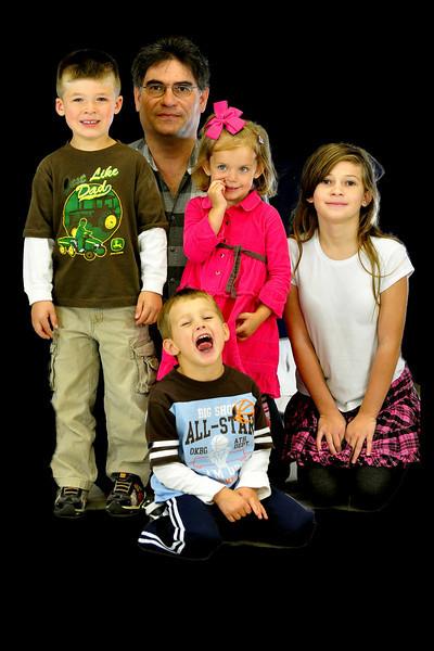 Gach's Kids.jpg