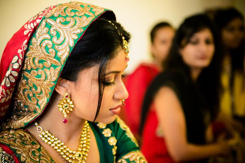 Wedding Day-2_xqd (Jay Pooja)-370.jpg