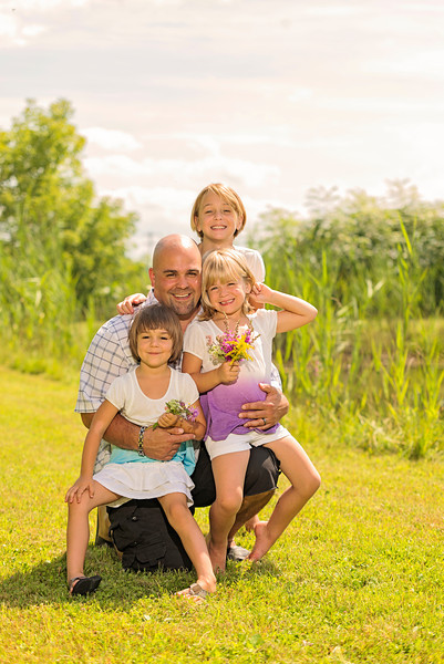 family_09.jpg