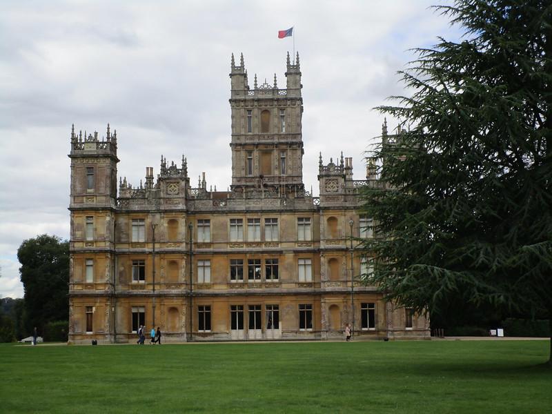 Oxford & English Countryside 2015 133.JPG