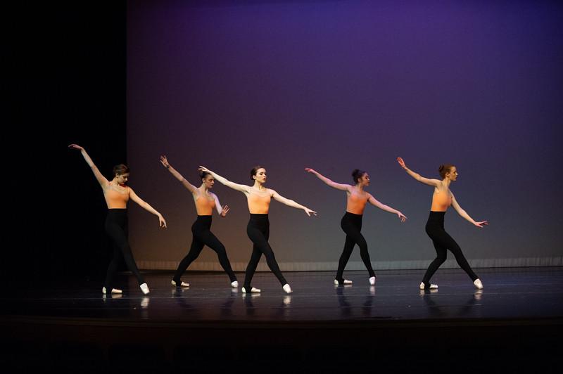 BalletETC-5816.jpg