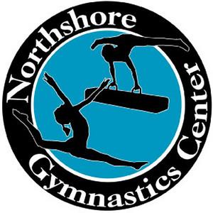 Northshore Gymnastics 2013