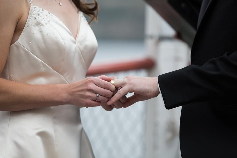 A&D Wedding Ceremony-59.jpg
