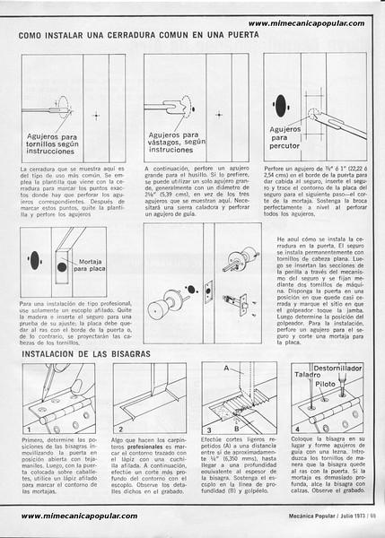 cuelgue_puertas_facilidad_julio_1973-0002g.jpg
