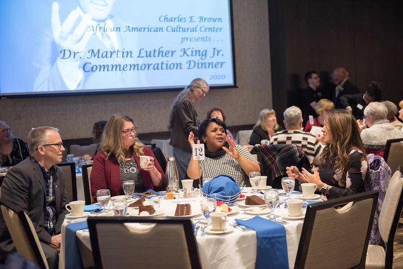 DSC_8043 MLK Commemorative Dinner January 16, 2020.jpg