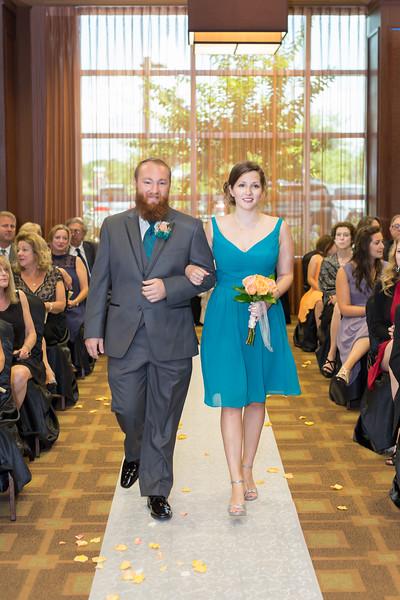 Houston Wedding Photography ~ Denise and Joel-1562.jpg