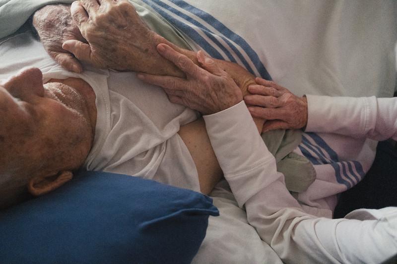 Grandpa -10.jpg