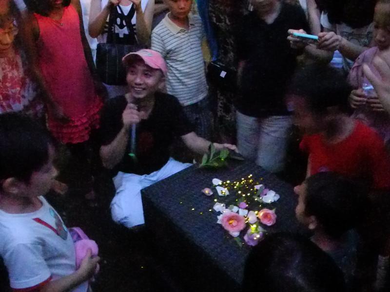 [20120609] 馨-弥月之喜烧烤会 [YZN] (141).JPG