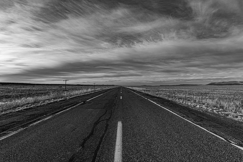 Route66-BW-January2020.jpg