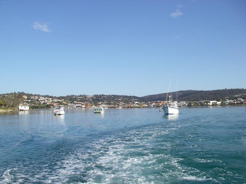 Sydney trip and Mirimbula 030.JPG