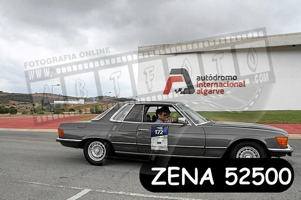 ZENA 52500.jpg