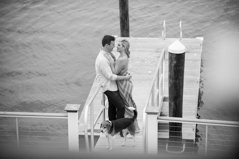 EngagementPhotos-44.jpg