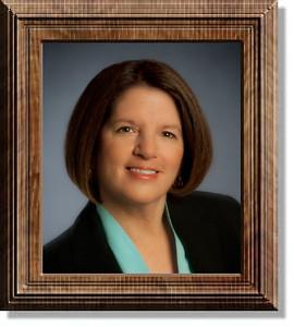 2011-Boyer-PortraitFramed.jpg