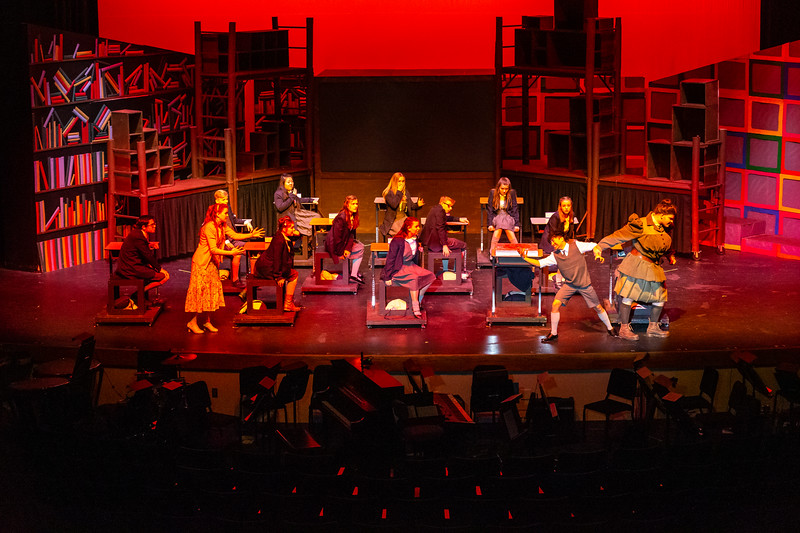 Matilda - Chap Theater 2020-214.jpg