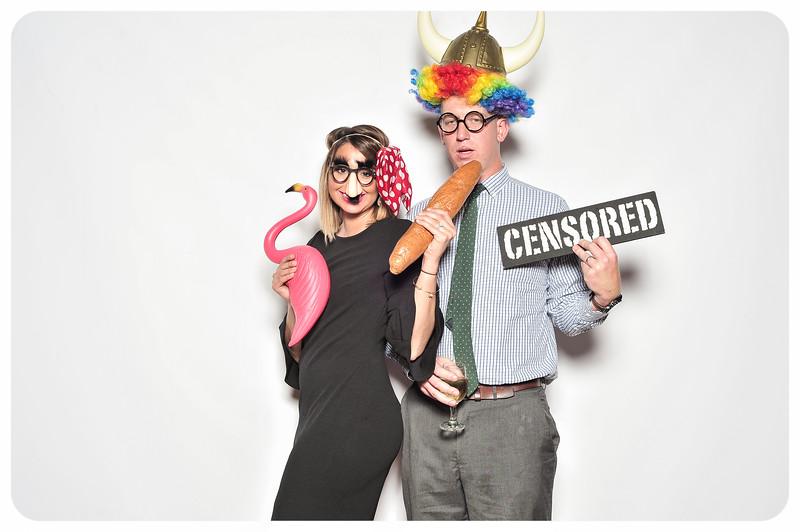 Matt+Heather-Wedding-Photobooth-58.jpg