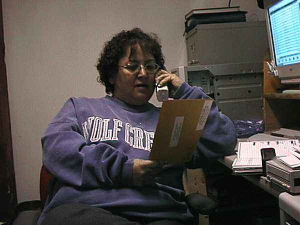 Teresa 001 AEF 2002.JPG