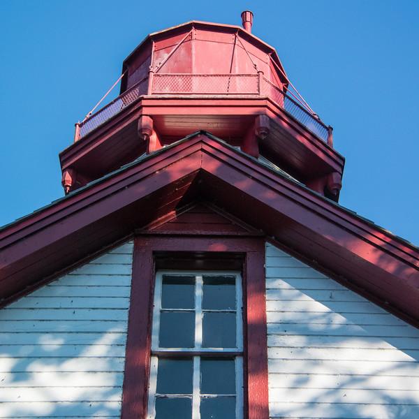 Built in 1881