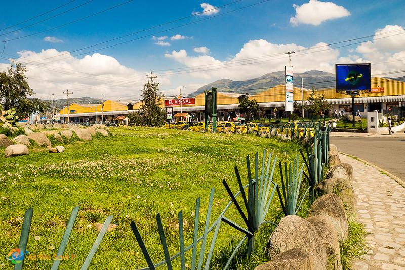 Feria-Libre-Cuenca-06101.jpg