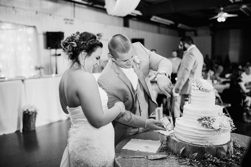 Wheeles Wedding  8.5.2017 02482.jpg