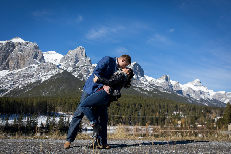 Erin and Adam Engagement-104.jpg