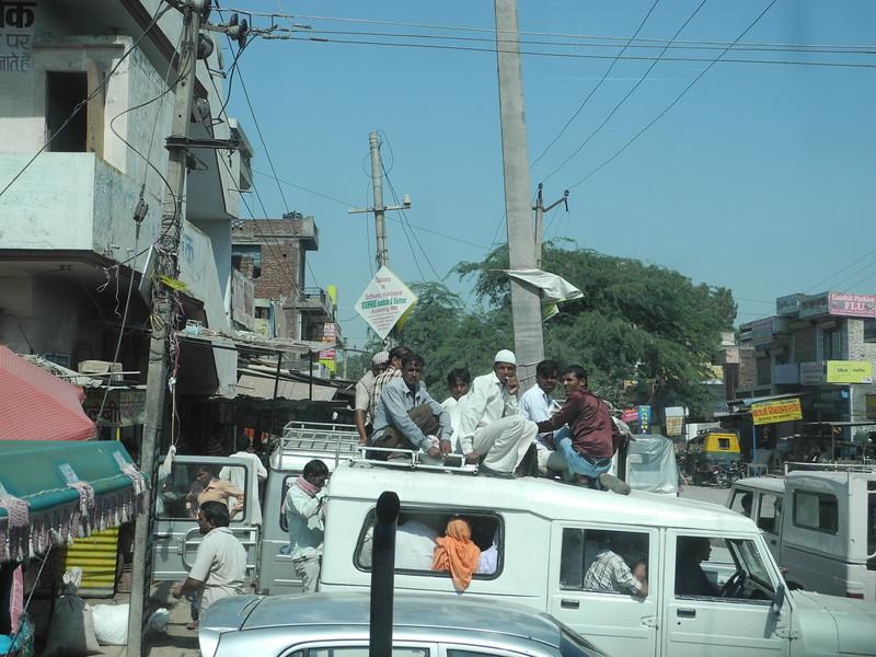 india2011 724.jpg