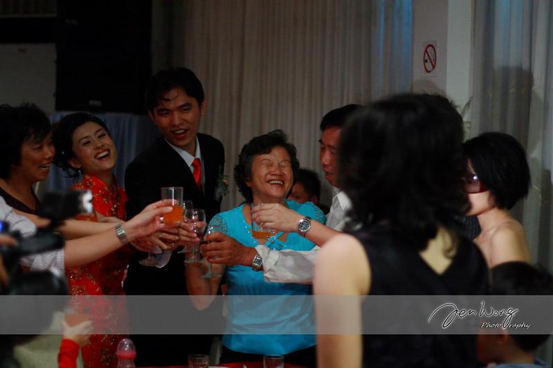 Zhi Qiang & Xiao Jing Wedding_2009.05.31_00454.jpg