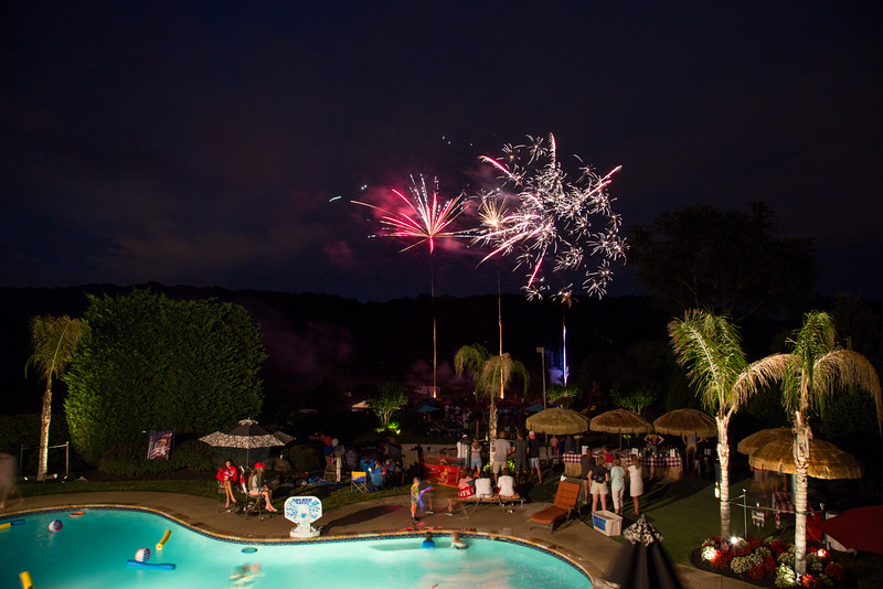 7-2-2016 4th of July Party 0852.JPG