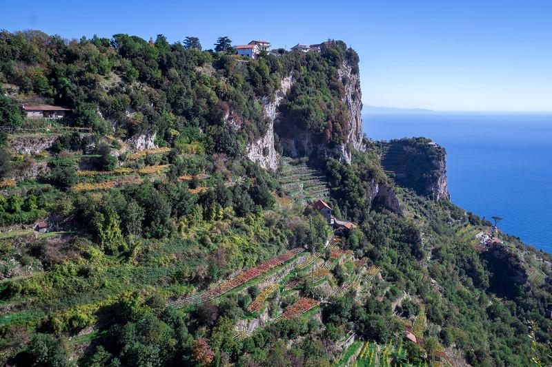Amalfi 6714.jpg