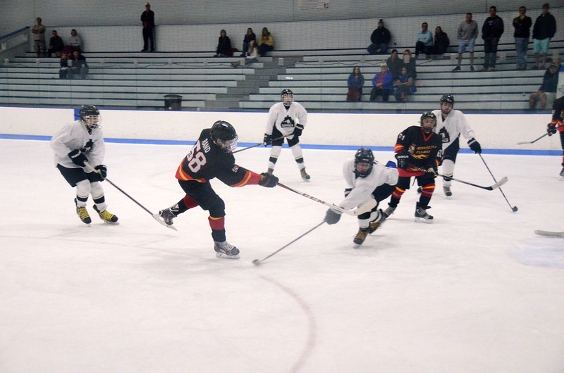 130907 Flames Hockey-050.JPG