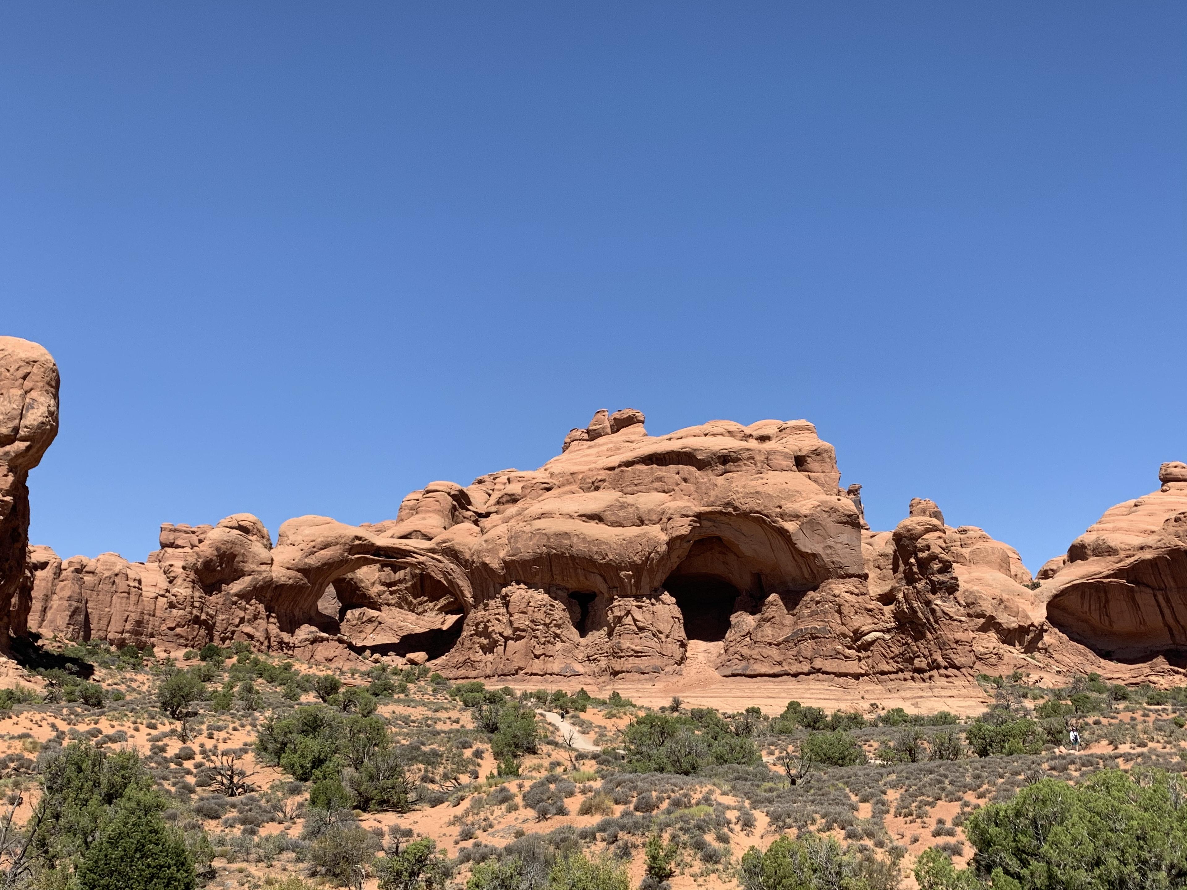 The Best 5-Day Utah Road Trip from Salt Lake City 20