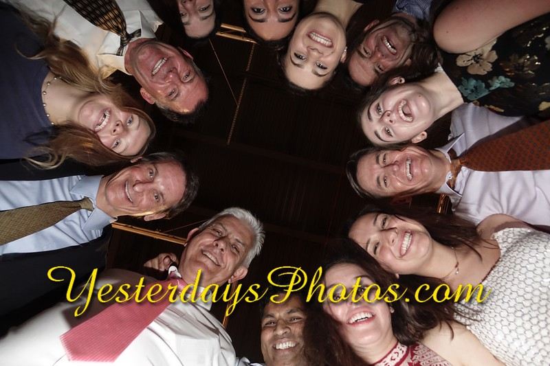 YesterdaysPhotos.com-DSC01860.jpg
