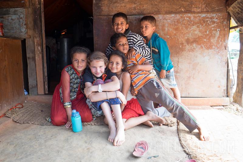 Nepal 039(20150405-DSCF0174)