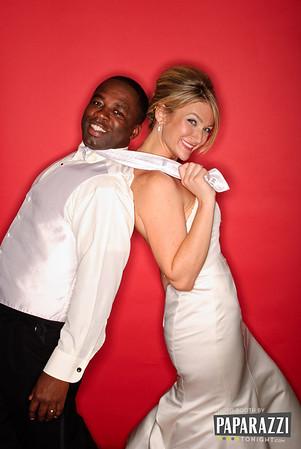 Kelly & Terrell