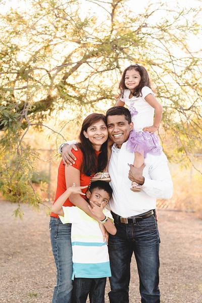 Pai_Family_2013-0061.jpg