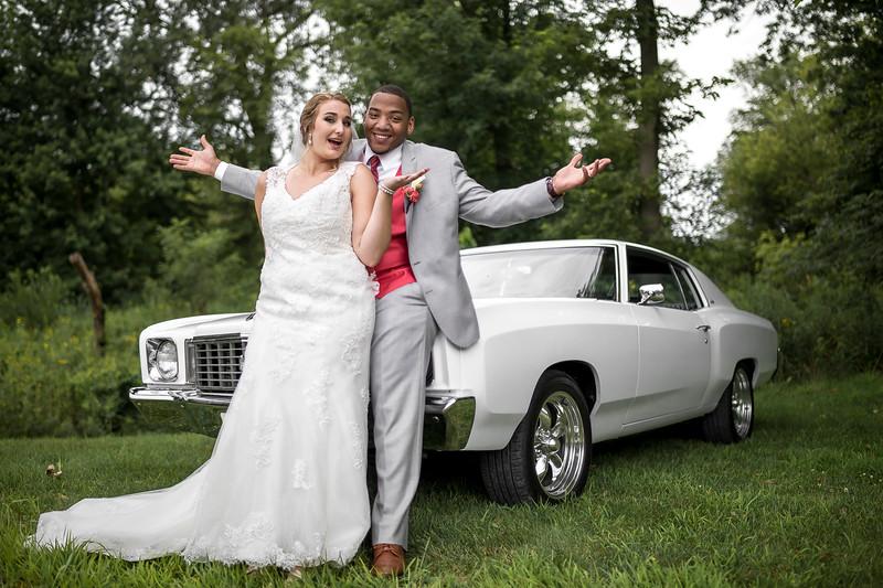 Laura & AJ Wedding (1050).jpg