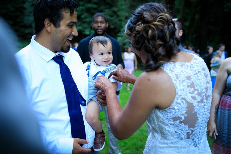 Neelam_and_Matt_Nestldown_Wedding-1559.jpg