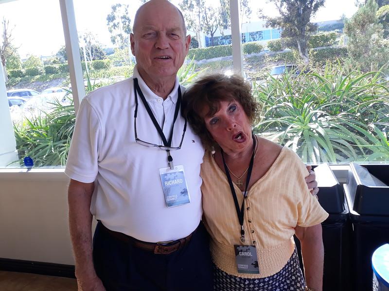 Dick and Carol2.jpg