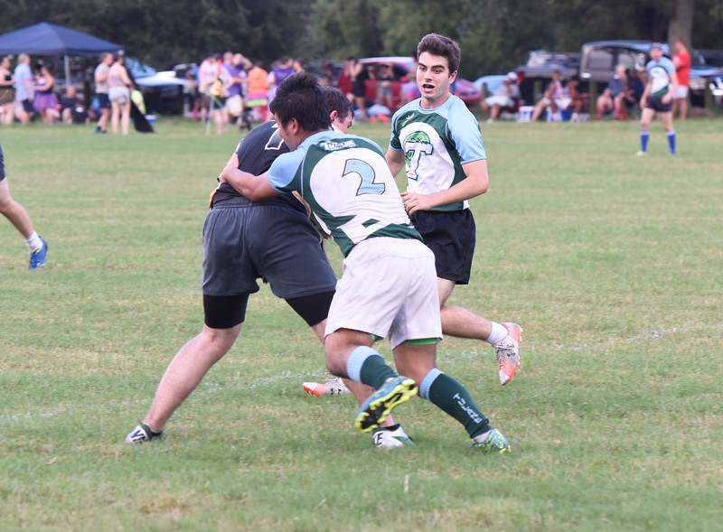 Tulane Rugby 2016 088.JPG