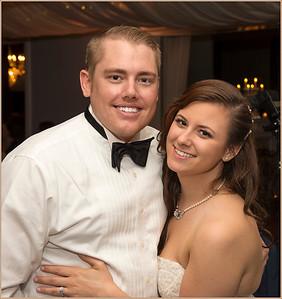 Josh and Katie's Wedding
