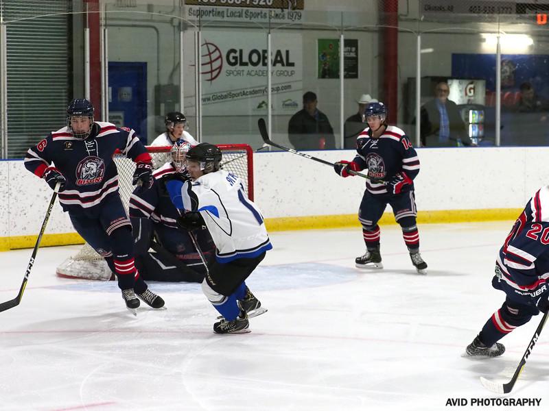 OkotoksBisons Junior Hockey Oct13 (17).jpg