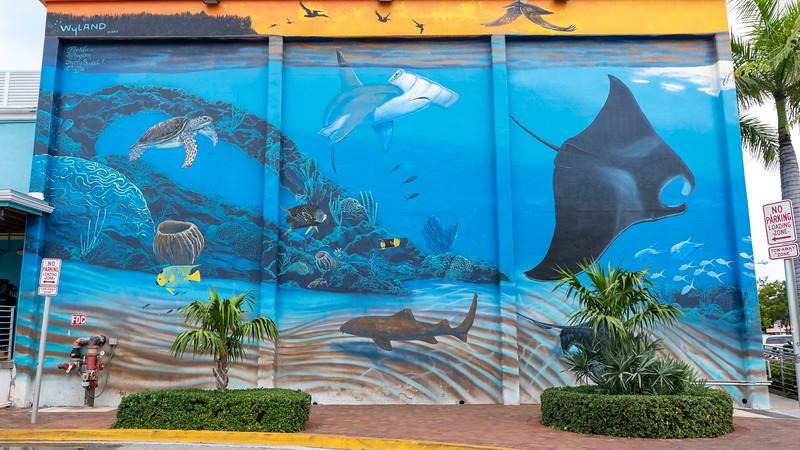 Florida-Keys-Key-West-Mural-05.jpg