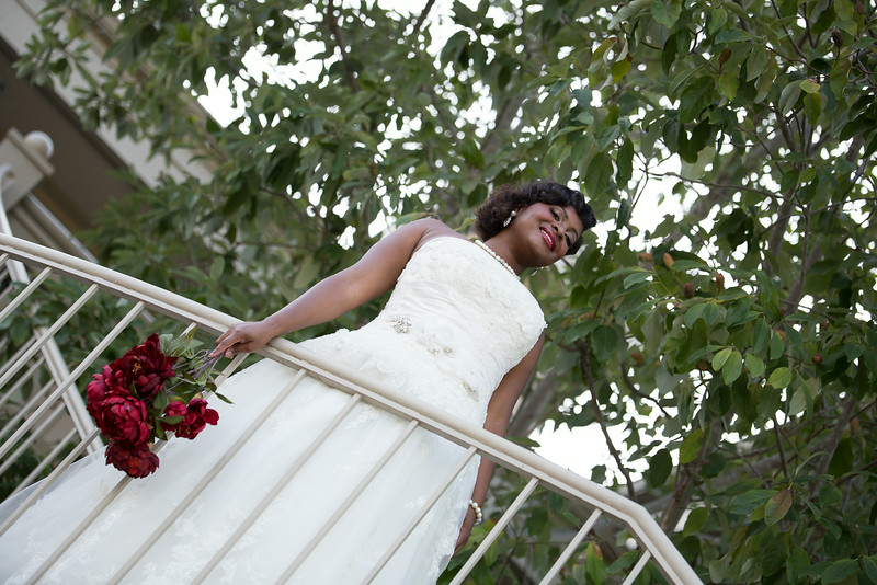Nikki bridal-1147.jpg