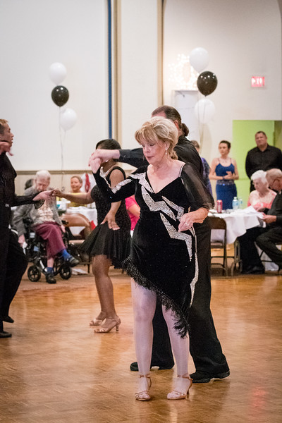 RVA_dance_challenge_JOP-13078.JPG