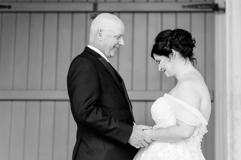 KatharineandLance_Wedding-202-2.jpg