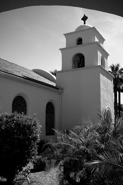 Church of Litchfield Park