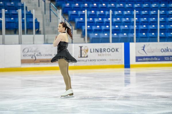 Kaitlyn Cohoe