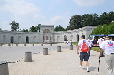 F02 - The Womens Memorial