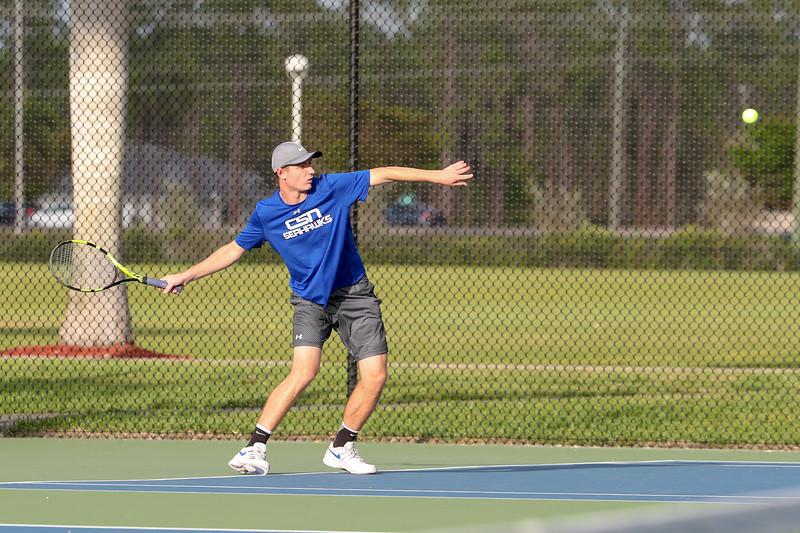 3.8.19 CSN Boys & Girls Varsity Tennis vs Venice HS-261.jpg