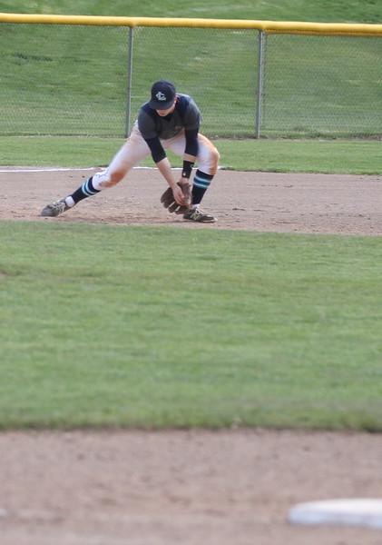 lakek city baseball vs rocky mountain 2016-4280.jpg