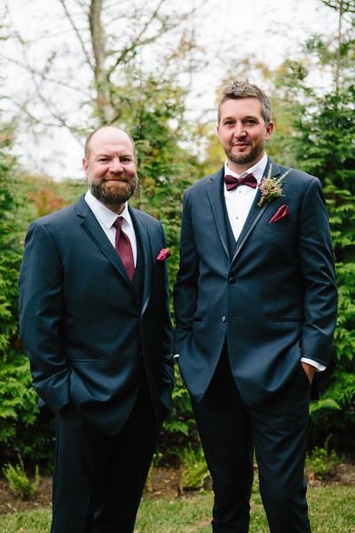 katelyn_and_ethan_peoples_light_wedding_image-63.jpg